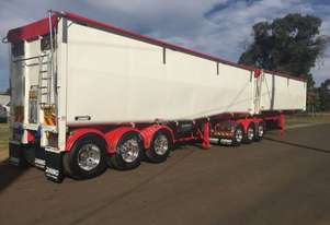 RHINO TRAILERS 8T *Finance this for $446.85 pw