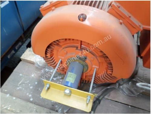 Teco melbourne teco machinery equipment for sale in for 3 phase induction motor specifications