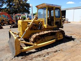 Caterpillar D4D SA Dozer *CONDITIONS APPLY*