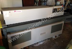 Or  Bi Matic Edgebander