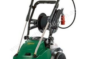 Gerni MC 6P 250/1100FA 415V 3 phase pressure cleaner