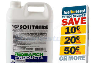 Research Products Oates Chemical Solitaire 5L