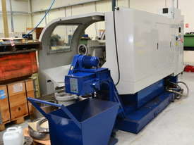 720mm & 800mm Swing Flat Bed CNC Lathes up to 255mm bore - picture13' - Click to enlarge