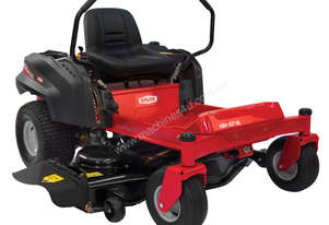 Rover   RZT 50 Zero Turn Mower
