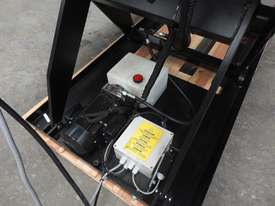 1T Electric Scissor Lift Table - picture4' - Click to enlarge