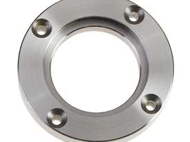 Nova 50mm Faceplate Ring for Nova Chucks - picture2' - Click to enlarge