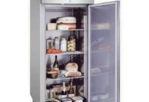 Bromic UC0650SD Gastronorm Storage Upright Chiller