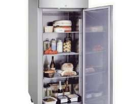 Bromic UC0650SD Gastronorm Storage Upright Chiller - picture0' - Click to enlarge