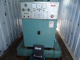 Detroit Diesel 8V92 generator 220kVA 3 phase gm - picture1' - Click to enlarge