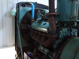 Detroit Diesel 8V92 generator 220kVA 3 phase gm - picture3' - Click to enlarge