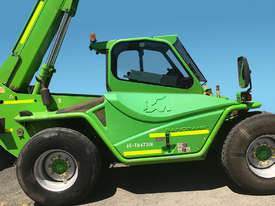 Merlo P60.10 Telehandler - Great Condition - picture0' - Click to enlarge