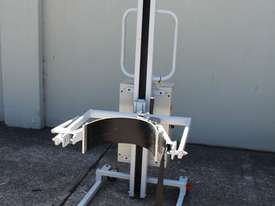 Drum Lifter - picture1' - Click to enlarge