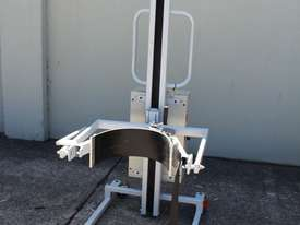 Drum Lifter - picture4' - Click to enlarge