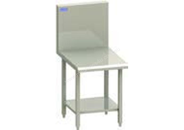 Luus 807099 - 600 wide WL series bench and shelf