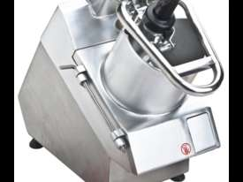Vegetable Cutter (Does not includeblades/attachments) - picture0' - Click to enlarge