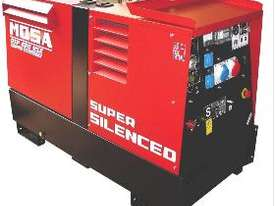 Mosa � DSP 400 YSX-PL - picture0' - Click to enlarge
