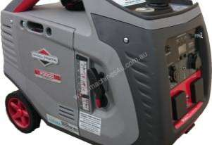Briggs Stratton Briggs and Stratton Inverter