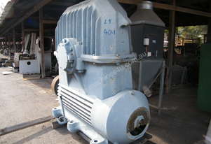 gearbox 40-1  29