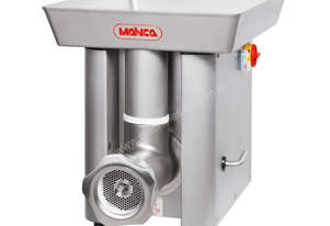 MAINCA PC-114 MINCER | 12 MONTHS WARRANTY