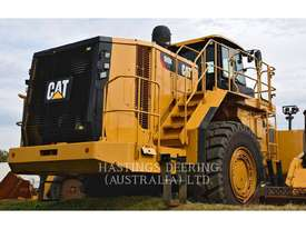CATERPILLAR 988K Mining Wheel Loader - picture2' - Click to enlarge