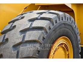 CATERPILLAR 988K Mining Wheel Loader - picture3' - Click to enlarge