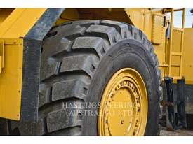 CATERPILLAR 988K Mining Wheel Loader - picture4' - Click to enlarge