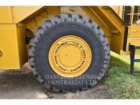 CATERPILLAR 988K Mining Wheel Loader - picture5' - Click to enlarge