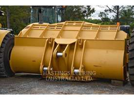 CATERPILLAR 988K Mining Wheel Loader - picture6' - Click to enlarge