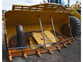 CATERPILLAR 988K Mining Wheel Loader - picture7' - Click to enlarge