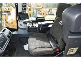 CATERPILLAR 988K Mining Wheel Loader - picture8' - Click to enlarge