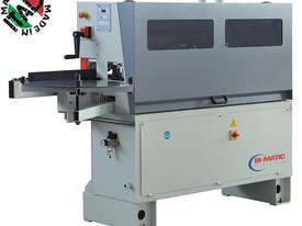 Bi-Matic Prima 3.3C PLUS - MADE IN ITALY - picture0' - Click to enlarge
