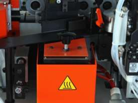 Bi-Matic Prima 3.3C PLUS - MADE IN ITALY - picture2' - Click to enlarge