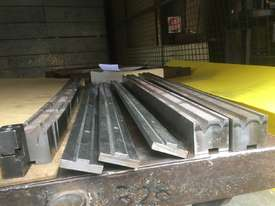 Press Brake Tooling - picture0' - Click to enlarge