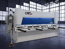 AccurlCMT 6MM CAPACITY | 3.2M LENGTH | HYDRAULIC | TOUCHSCREEN | OVERDRIVEN | GUILLOTINE - picture0' - Click to enlarge