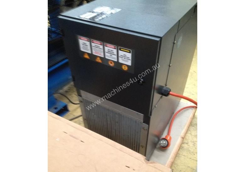 Champion CSI 11 Rotary Screw Compressor