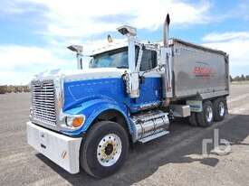 INTERNATIONAL 9900 Tipper Truck (T/A) - picture3' - Click to enlarge
