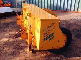 Free Roll Horwood Bagshaw Roller - picture6' - Click to enlarge