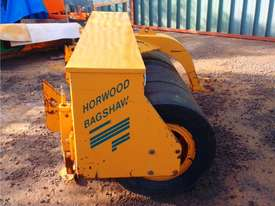Free Roll Horwood Bagshaw Roller - picture7' - Click to enlarge
