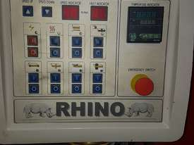 USED R4000 EDGE BANDER 2007 YOM AVAILABLE NOW EX SEAFORD VIC - picture8' - Click to enlarge