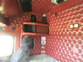 Kenworth K200 Primemover Truck - picture12' - Click to enlarge
