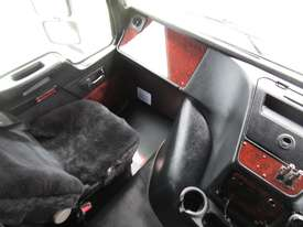 Kenworth K200 Primemover Truck - picture14' - Click to enlarge