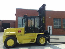 Big Forklifts for hire - picture4' - Click to enlarge