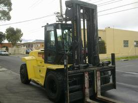 Big Forklifts for hire - picture6' - Click to enlarge