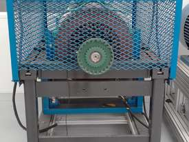 Dynamometer - Dyno Pro 21005 - picture0' - Click to enlarge