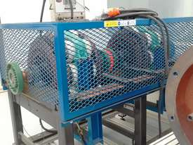 Dynamometer - Dyno Pro 21005 - picture1' - Click to enlarge