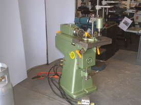 Heavy Duty multi borer - picture0' - Click to enlarge