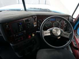 2012 Mack Trident Sleeper Cab Prime Mover - picture2' - Click to enlarge