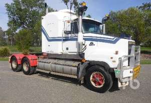 MACK CL788RS Prime Mover (T/A)