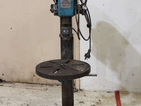 Herless Cf 16 Bench Drill � (240V) - picture0' - Click to enlarge