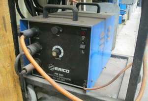 Erico   PW500 Stud / Pin Welder